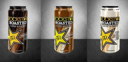 rockstar-roasted-new-latte-mocha-vanilla-lights
