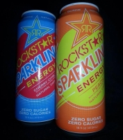 rockstar-sparkling-energy-water-peach-cherry-citrus-cans