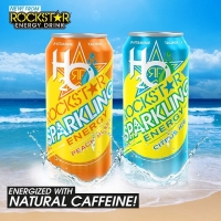 rockstar-sparkling-peach-blast-citrus-ice-500ml-germanys