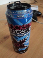 rockstar-supersours-bubbleberry-sweden-in-czechs