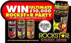 rockstar-win-ultimate-party-uk-cans