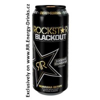 rockstar-blackout-guarana-berry-1000mg-of-guarana-can-new-2016-blacks