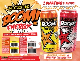 rockstar-boom-energy-whipped-orange-straberry-flavor-16oz-473ml-new-usa-can-flyers