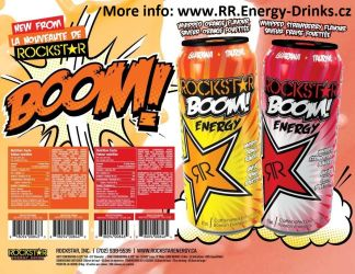 rockstar-boom-whipped-strawberry-orange-can-canadas
