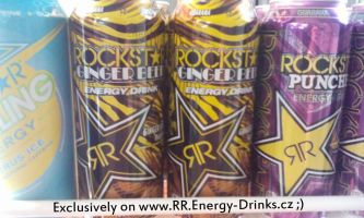 rockstar-energy-drink-ginger-beer-flavor-australia-2015-500ml-cans
