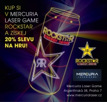 rockstar-energy-drink-mercuria-laser-game-flyers