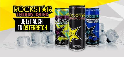 rockstar-energy-drink-mit-austria-250ml-xdurance-original-supersours-green-apple-blueberrys