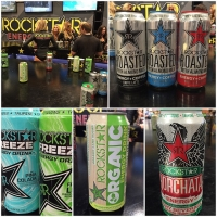 rockstar-energy-drink-news-freeze-pina-colada-lime-can-nacs-2014-roasted-milk-almond-organics