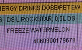 rockstar-energy-drink-watermelon-freeze-germany-deutschland-july-2015-news