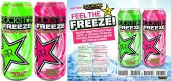 rockstar-freeze-energy-drink-frozen-lime-watermelon-testing-version