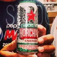 rockstar-horchata-photo-dairy-beverage-with-natural-cinnamon-cans