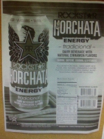 rockstar-horchata-photo-dairy-beverage-with-natural-cinnamon-flavourss
