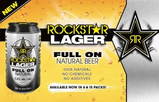 rockstar-lager-beer-canada-355ml-discontinueds