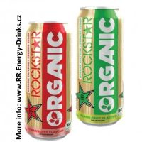 rockstar-organic-island-fruit-energy-drink-strawberry-cane-sugars