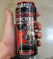 rockstar-punched-fruit-punch-energy-drink-mad-max-the-game-edition-limited-usa-2015s