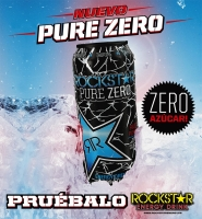 rockstar-pure-zero-fruit-punch-black-spain-edition-500mls