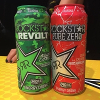 rockstar-revolt-killer-citrus-energy-drink-pure-zero-watermelon-edition-cans