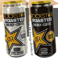 rockstar-roasted-energy-coffee-light-vanilla-mocha-225mg-milk-can-2016-v2s