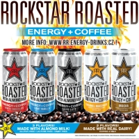 rockstar-roasted-new-2015-coffee-milk-caramel-macchiato-mocca-can-white-end-premium-alls