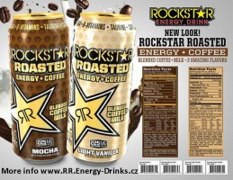 rockstar-roasted-new-look-light-vanilla-mocha-can-blended-coffee-energy-milk-cans