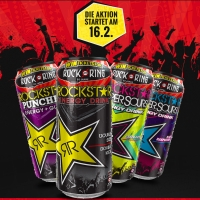 rockstar-rock-am-ring-promotion-final-original-punched-guava-blue-raspberry-green-apple-cans
