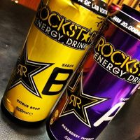 rockstar-spain-raspberry-inferno-citrus-boom-500ml-sabor-a-bs
