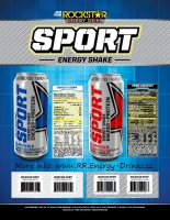 rockstar-sport-energy-shake-cookies-cream-power-chocolate-vanilla-cream-444ml-15oz-new2s
