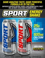 rockstar-sport-energy-shake-cookies-cream-power-chocolate-vanilla-cream-444ml-15oz-news