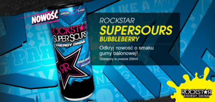 rockstar-supersours-bubbleberry-energy-drink-250ml-can-polands