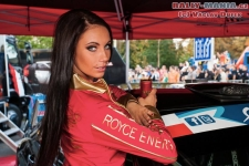 royce-energy-drink-babe-girl-barum-czech-rally-zlin-2013s