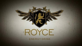 royce-energy-drink-logos