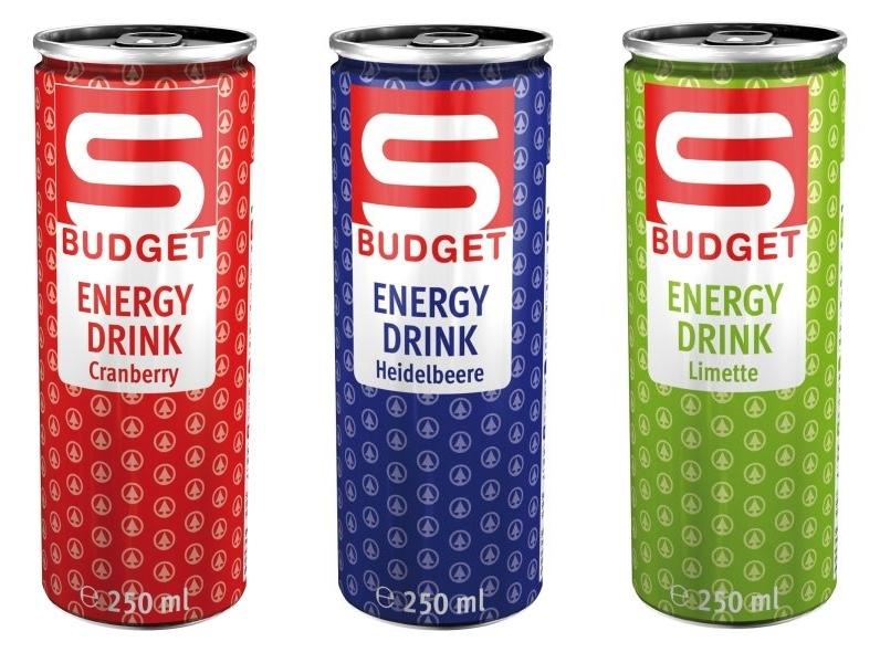 s-budget-special-edition-cranberry-heidelbeere-limette-3s 6f217f2bc9