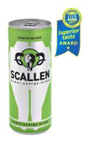 scallen-power-energy-drink-superior-tastes