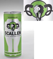 scallen-power-energy-drink-swarovskis