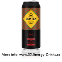 semtex-chilli-500ml-explosive-energy-carbonated-taurin-caffeine-vitaminss