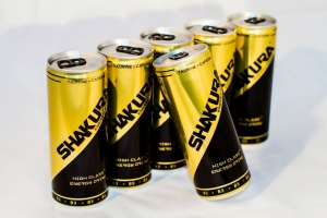 shakura-high-class-energy-drink-netherlands