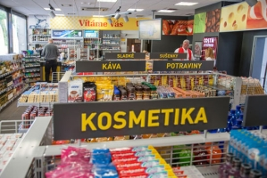 shell-billa-stop-and-shop-czech-republic-insides