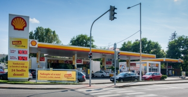 shell-billa-stop-and-shop-czech-republics