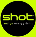 shot-and-go-energy-drink-logos
