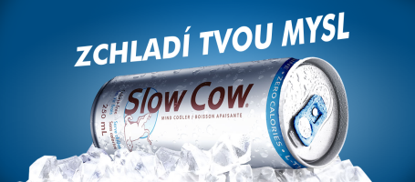 slow-cow-relaxacni-relax-drink-czs