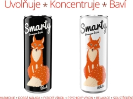 smarty-premium-drink-lisak-250ml-black-white-cans