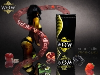 so-wow-premium-energy-drink-super-fruitss