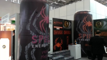 spider-energy-drink-anuga-2013s