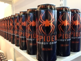 spider-energy-drink-sweden-500ml-original-tangerine-mangos