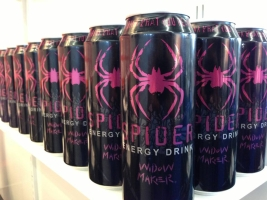 spider-energy-drink-sweden-500ml-widow-maker-granatappel-acais
