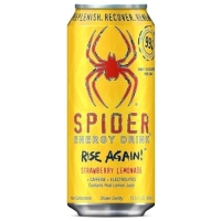 spider-rise-again-strawberry-lemonade-energy-drink-usa-can-458mls