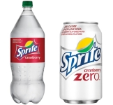 sprite-cranberry-lemon-lime-can-zero-classic-pet-bottles