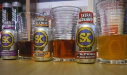 street-king-sk-energy-reviews