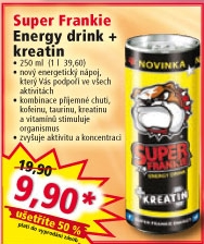 super-frankie-energy-drink-kreatin-norma-akce