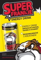 super-frankie-energy-drink-s-kreatinem-plakats